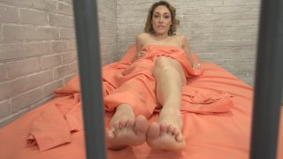 Streaming porn video still #1 from POV Sluts: Anal Edition