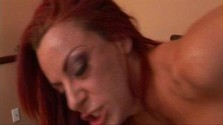 Streaming porn video still #2 from MILF Mayhem
