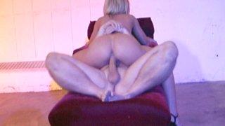 Streaming porn video still #7 from MILF Mayhem