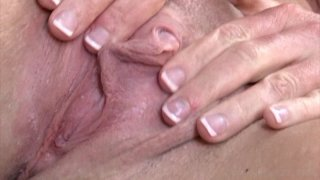 Streaming porn video still #9 from Aunt Judy's Presents Milf, Gilf And Naughty Aunts