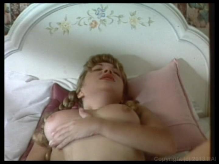 first time  little lolita  xxxbunkercom porn tube