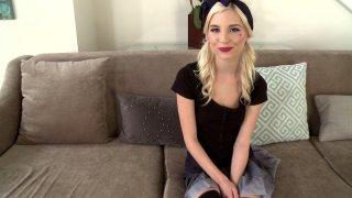 Streaming porn video still #2 from Cuties 9