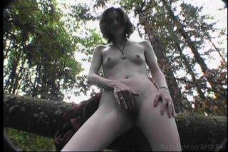 Streaming porn video still #3 from Horny Hairy Girls 2