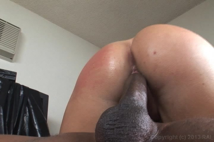big butt brotha lovers 13