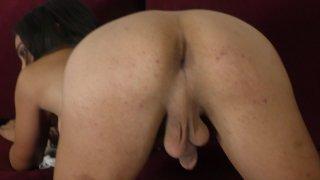 Streaming porn video still #6 from Tori Mayes 6