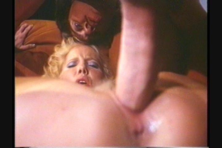 carol connors porn movies