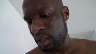 Streaming porn video still #5 from Black Escort Agency: Femmes de Pauvoir