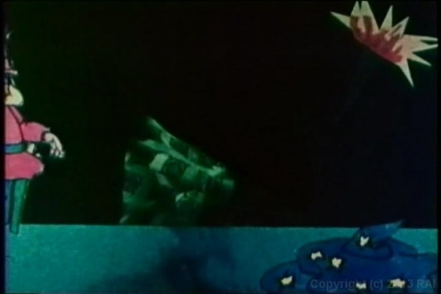 Milena velba boobs bondage