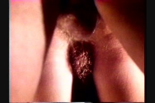 Streaming porn video still #6 from Candy Goes To Hollywood