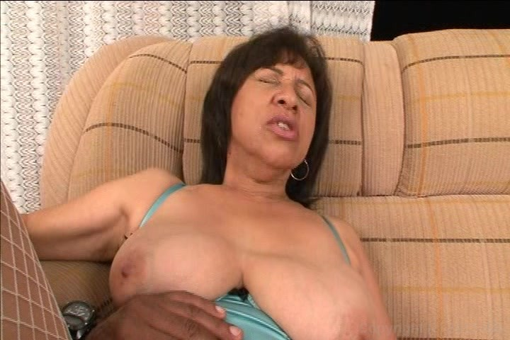 Suction Cup Dildo Movies