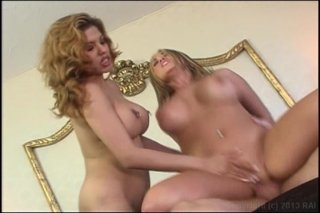 Streaming porn video still #6 from Voluptuous #2
