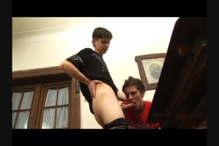 Streaming porn video still #2 from Big and Bigger #3