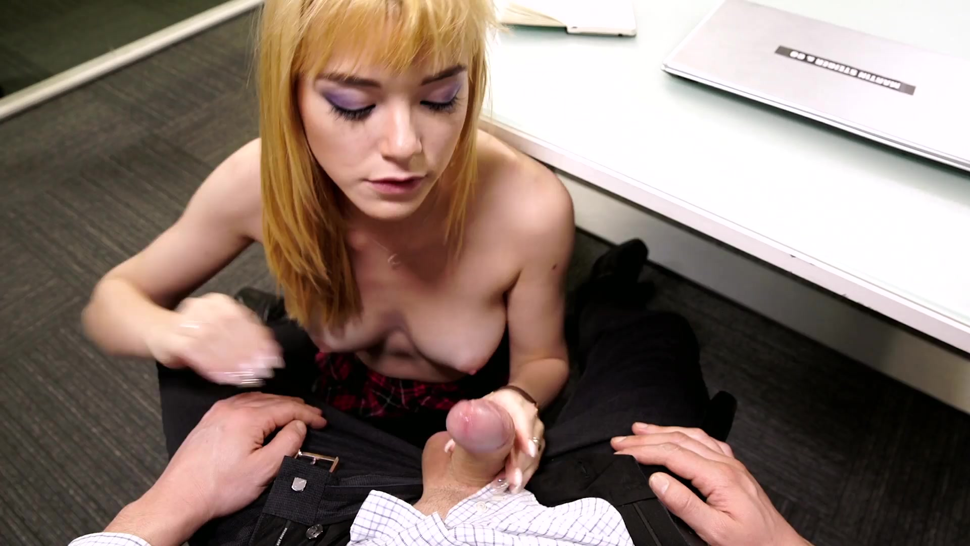 Ilmaista suomi pornoa eroottinen hieronta turku