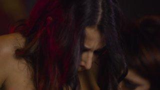 Streaming porn video still #6 from Ella, The Sex Addict