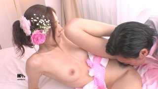 Streaming porn video still #5 from Catwalk Poison 31: Kaori Maeda