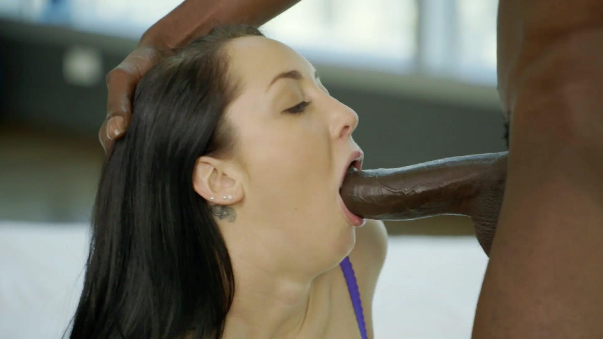 Rani mukherjee nude sex clip