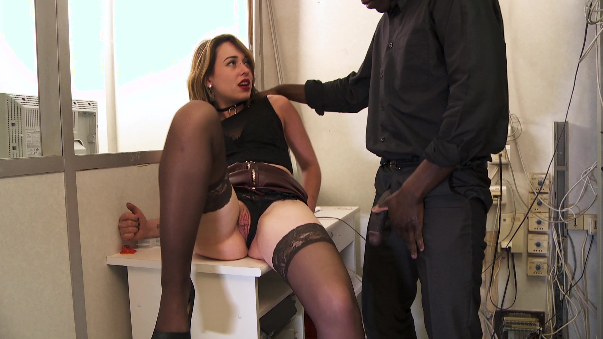 Naughty porn free download-5216