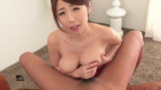 Streaming porn video still #6 from Kirari 128