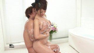 Streaming porn video still #3 from Kirari 128
