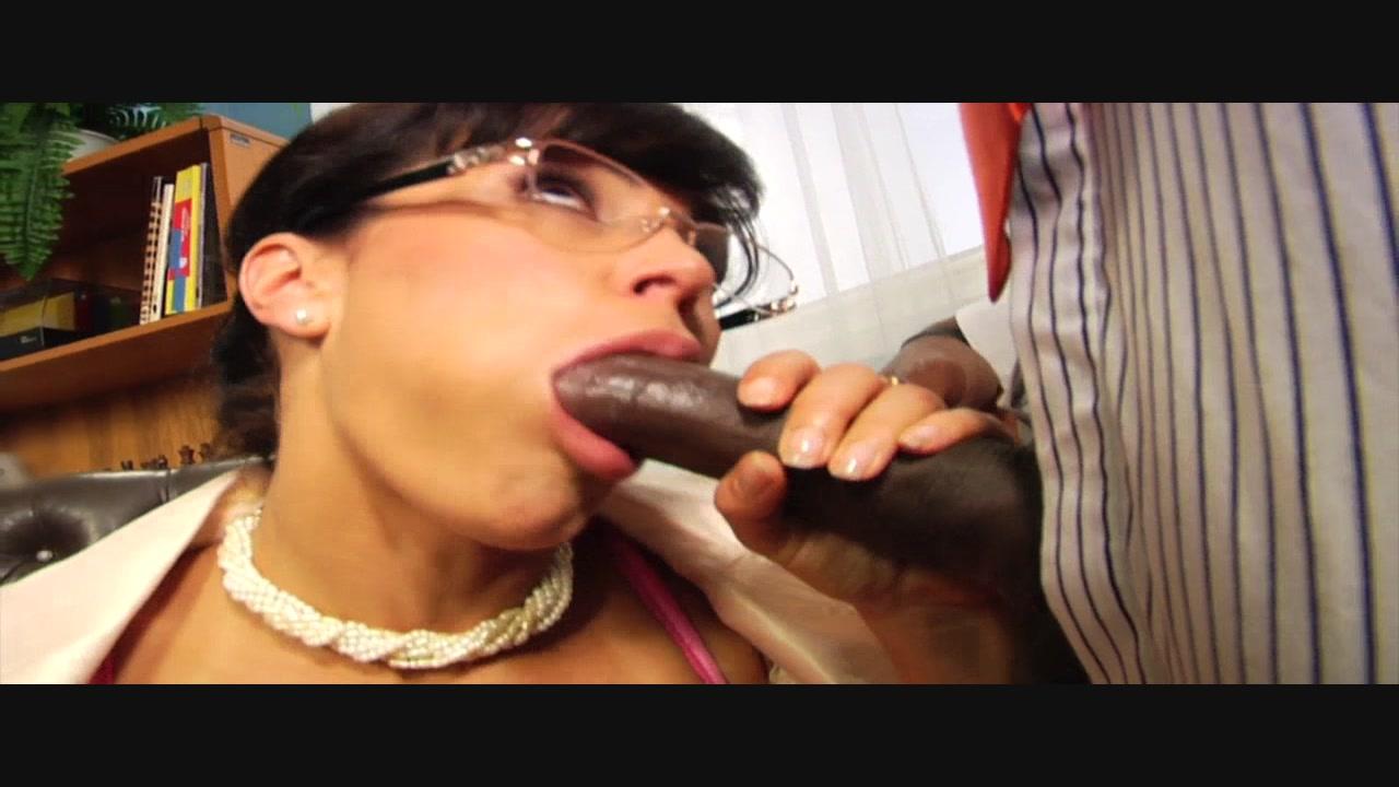 Hollywoods Nailin Palin 2009  Adult Dvd Empire-9653