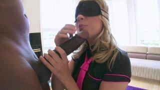 Streaming porn video still #3 from Mandingo Massacre 8