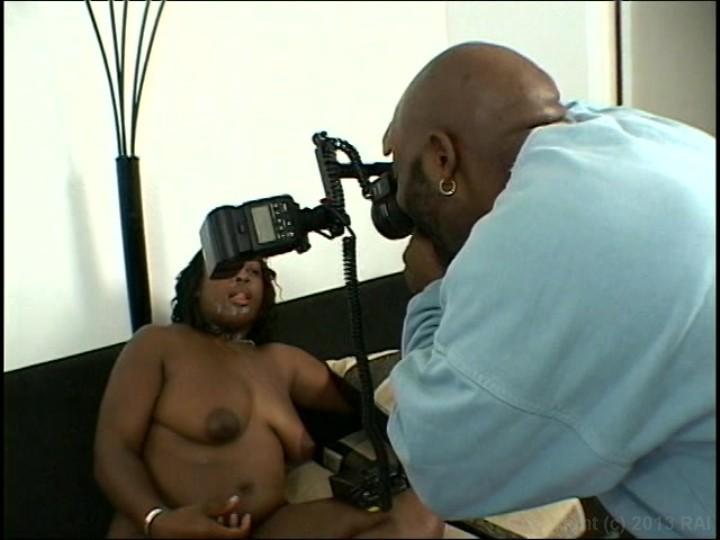 youngleafs free sex pics