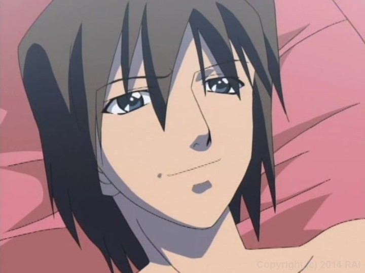 sex-anime-video-preview-xxxpicswifes