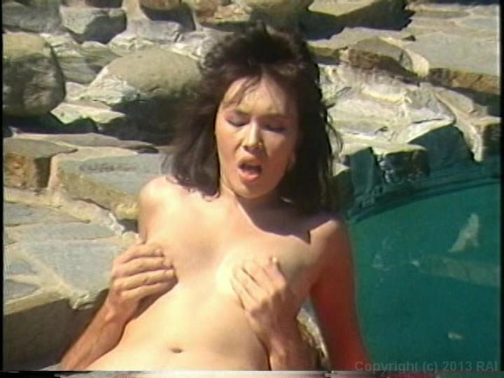 butt implant porn