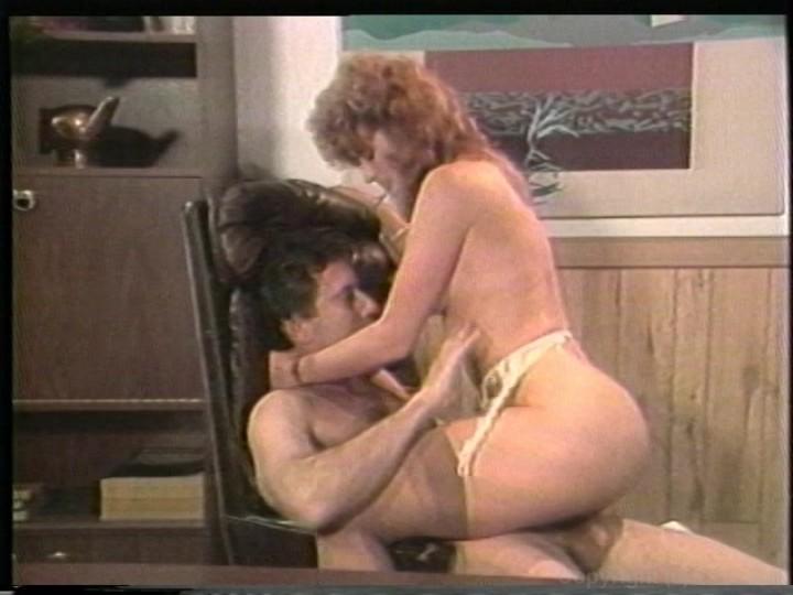 shanna mccullough porn movies