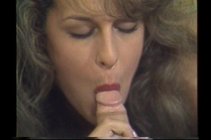 Porn Star Legends Sheri St Clair 2009  Adult Dvd Empire-9075