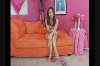 Streaming porn video still #4 from ATK Asian Persuasion