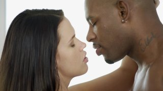 Streaming porn video still #1 from Interracial & Anal Vol. 4