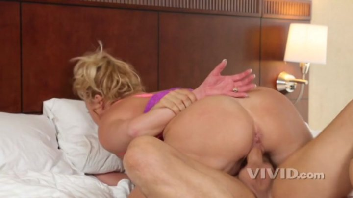 sunny side up porn video