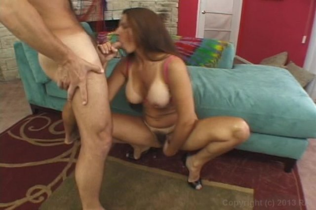 Streaming porn video still #1 from Older Hairy Squirters #2