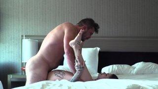 Streaming porn video still #8 from Raw 30