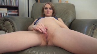 Streaming porn video still #4 from Pregnant Pussy #2