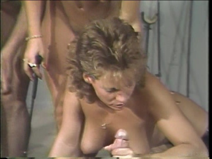 loose ends porn movie