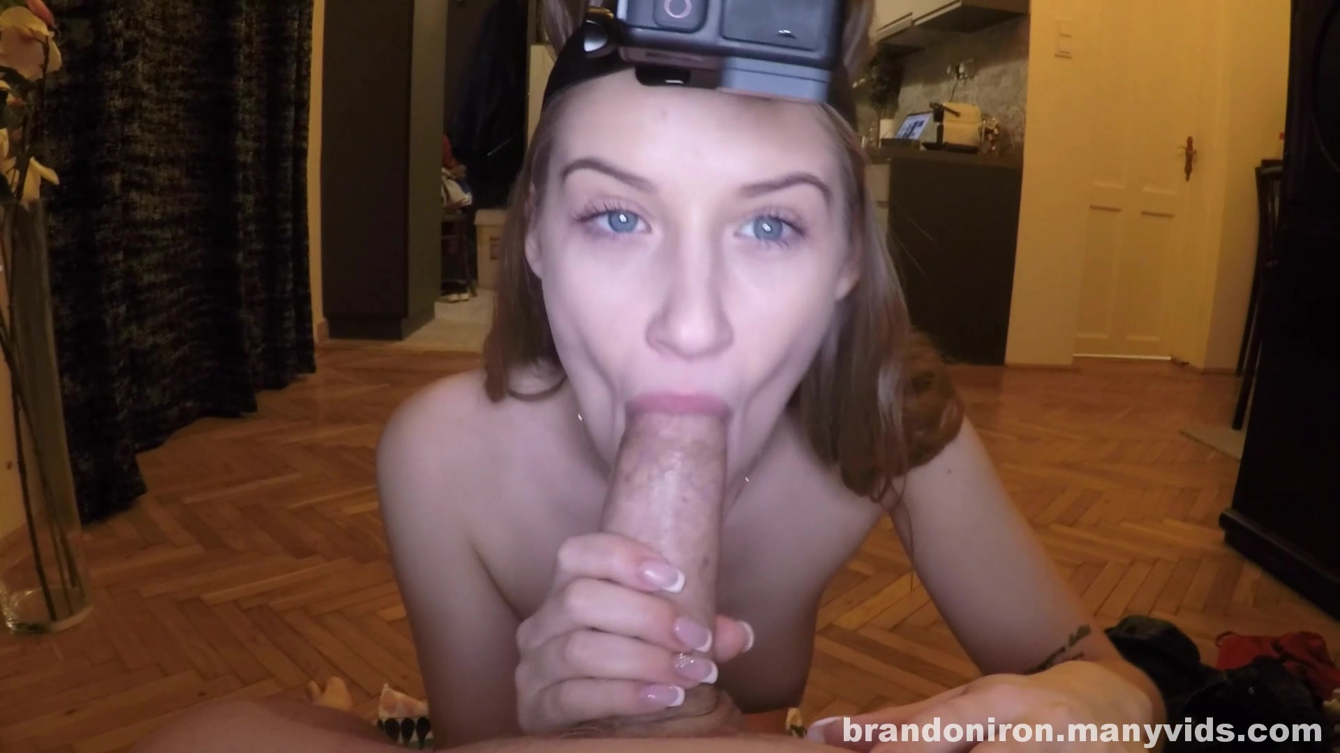 18sep2017 pov preview increased tit torture 6