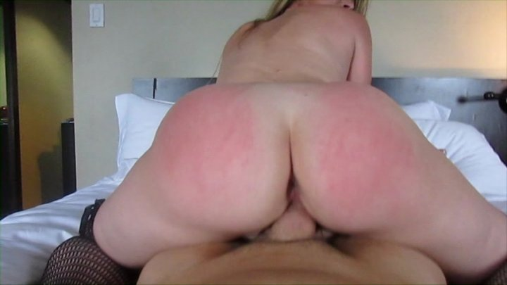 Tami erin sex porn, caught young sis