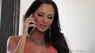 Streaming porn video still #1 from Moms In Control 10