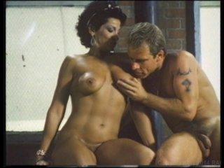 Streaming porn video still #5 from Dare Me