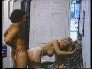 Streaming porn video still #2 from Dare Me