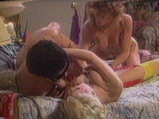Streaming porn video still #1 from Dare Me