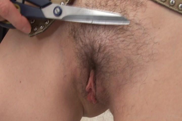 do vagina shave my Videohow i
