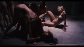 Streaming porn video still #9 from James Deen's 7 Sins: Wrath