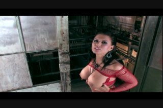 Streaming porn video still #1 from Deviance