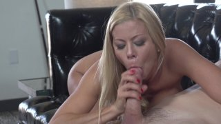 Streaming porn video still #9 from Dysfunctional Family Love Stories