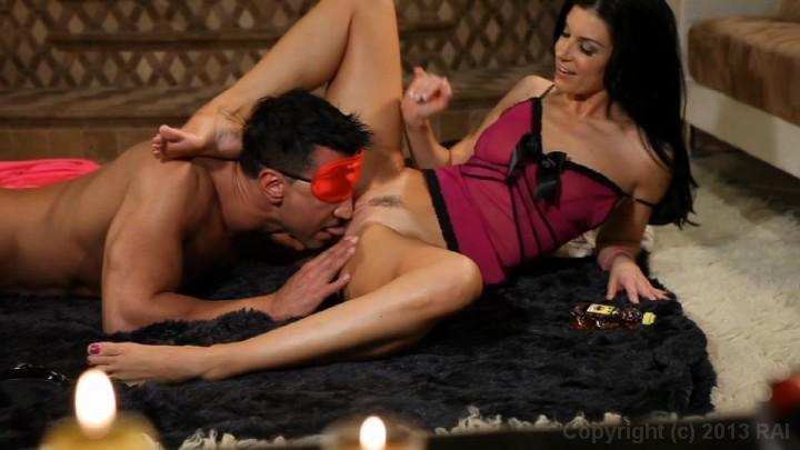 Video De La Uci Porno