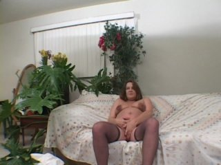 Streaming porn video still #1 from Fuck It, The Damage Is Done