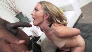 Streaming porn video still #3 from Anal Soccer Moms #2